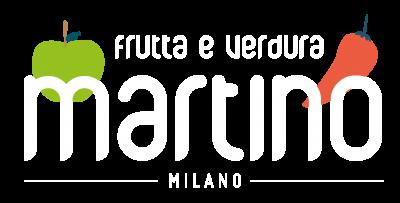 Martino_logo
